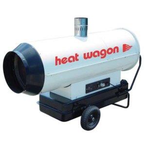 Heat It