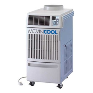 MovinCool-water-cooled