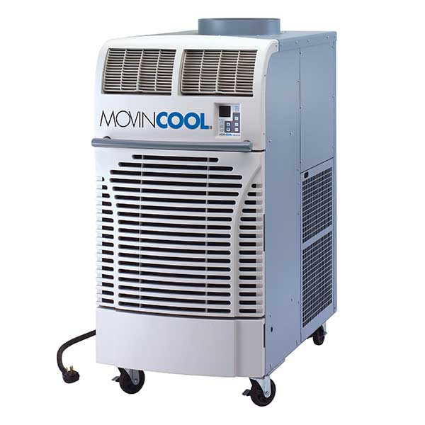 Office Pro 63 Portable Air Group