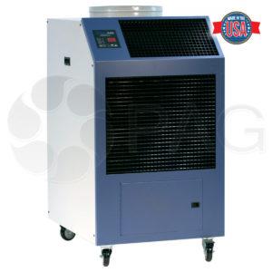 OceanAire 20ACH3612 Heat Pump
