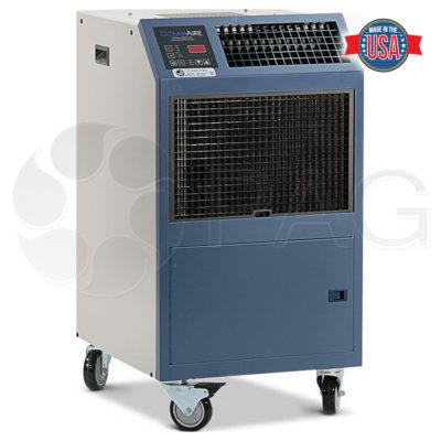 OceanAire 2OACH1211 Heat Pump