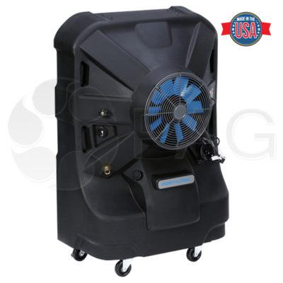 Portacool Jetstream 240 Portable Evaporative Cooler
