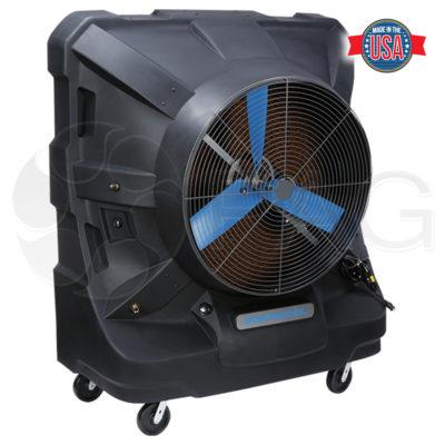 Portacool Jetstream 270 Portable Evaporative Cooler