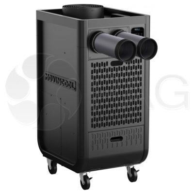 MovinCool-Climate-Pro-X14 portable spot cooler