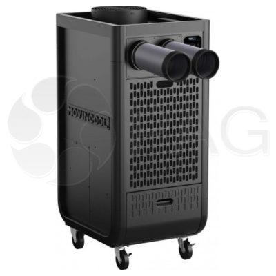 MovinCool-Climate-Pro-X20 portable spot cooler