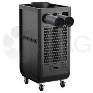 MovinCool-Climate-Pro-X26 portable air conditioner