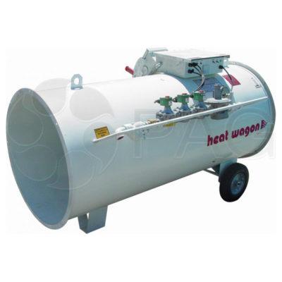 Heat Wagon 3050 - – direct low fire heater