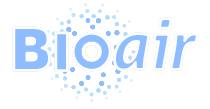 KwiKool Bioair Logo