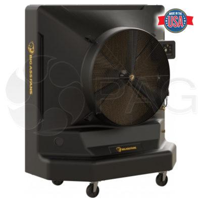 Big Ass Fans Cold Front 400 Evaporative Cooler